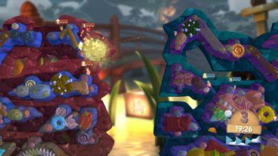 Playstation plus free games for November 2017 Worms-battleground-screenshot-07-ps4-us-3jun14?$MediaCarousel_Original$