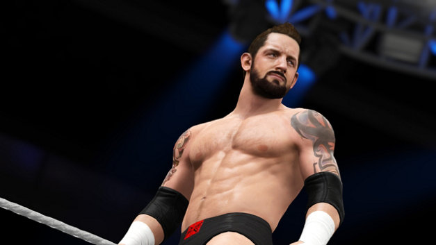 wwe-2k16-screenshot-01-ps3-ps4-us-26oct15