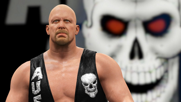 wwe-2k16-screenshot-04-ps3-ps4-us-26oct15