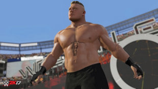 wwe-2k17-screen-02-brock-ps4-us-22sep16