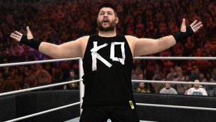 wwe-2k17-screen-02-ps3-us-26sep16