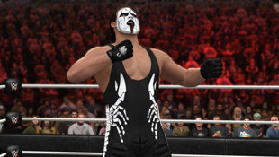 wwe-2k17-screen-03-ps3-us-26sep16