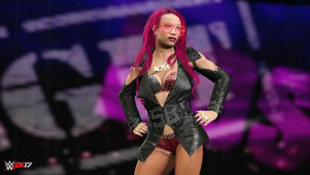 wwe-2k17-screen-04-sasha-banks-ps4-us-22sep16