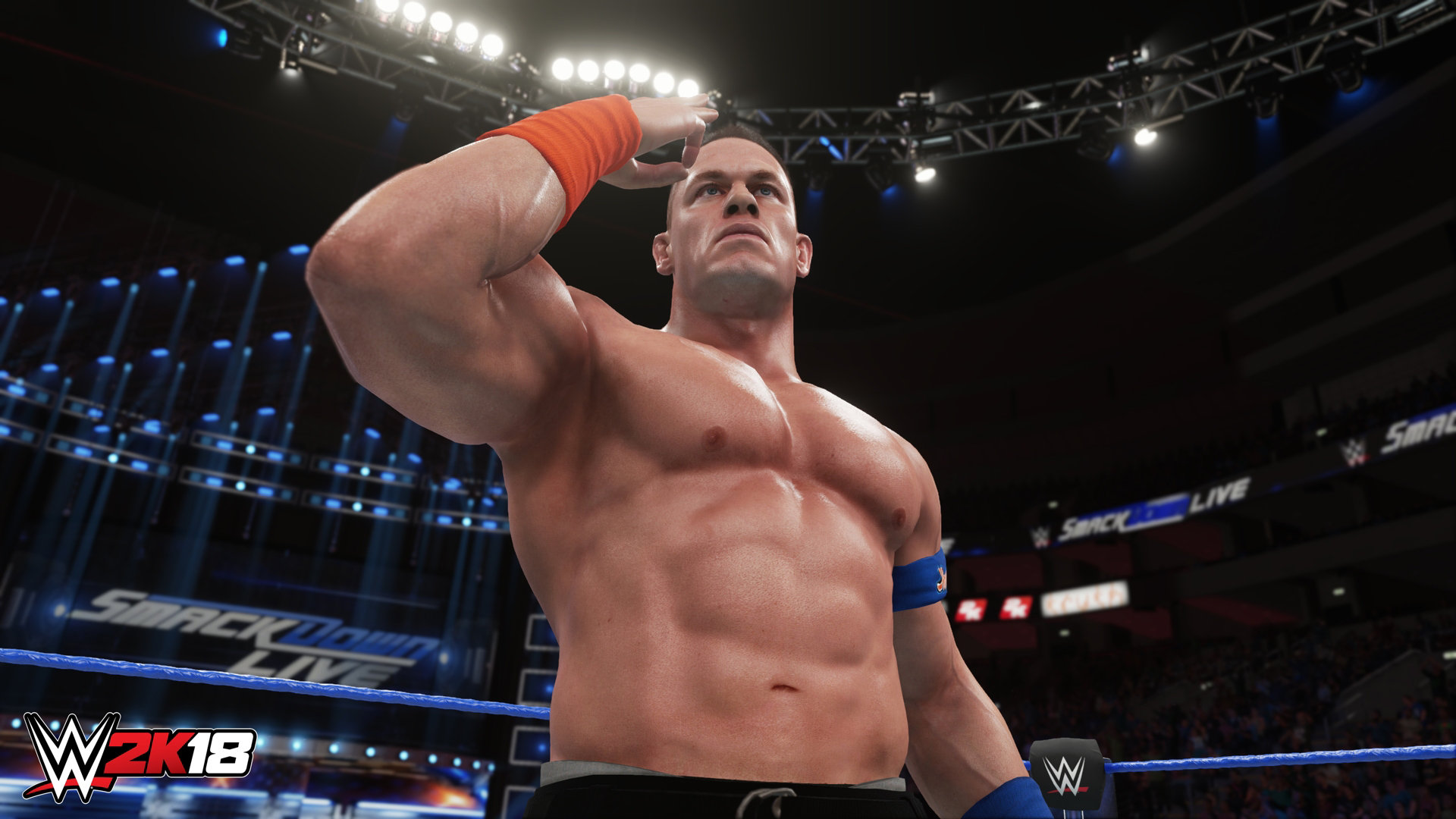 wwe-2k18-screen-05-ps4-us-12sep17?$Media