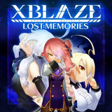 xblaze-lost-memories-box-art-01-ps3-psvita-11aug15