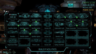 XCOM®: Enemy Unknown Plus Screenshot 3