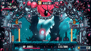 Xenon Valkyrie+ Screenshot 3