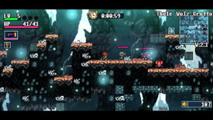 Xenon Valkyrie+ Screenshot 6