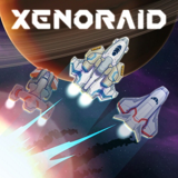 xenoraid-badge-01-psvita-us-11jan17