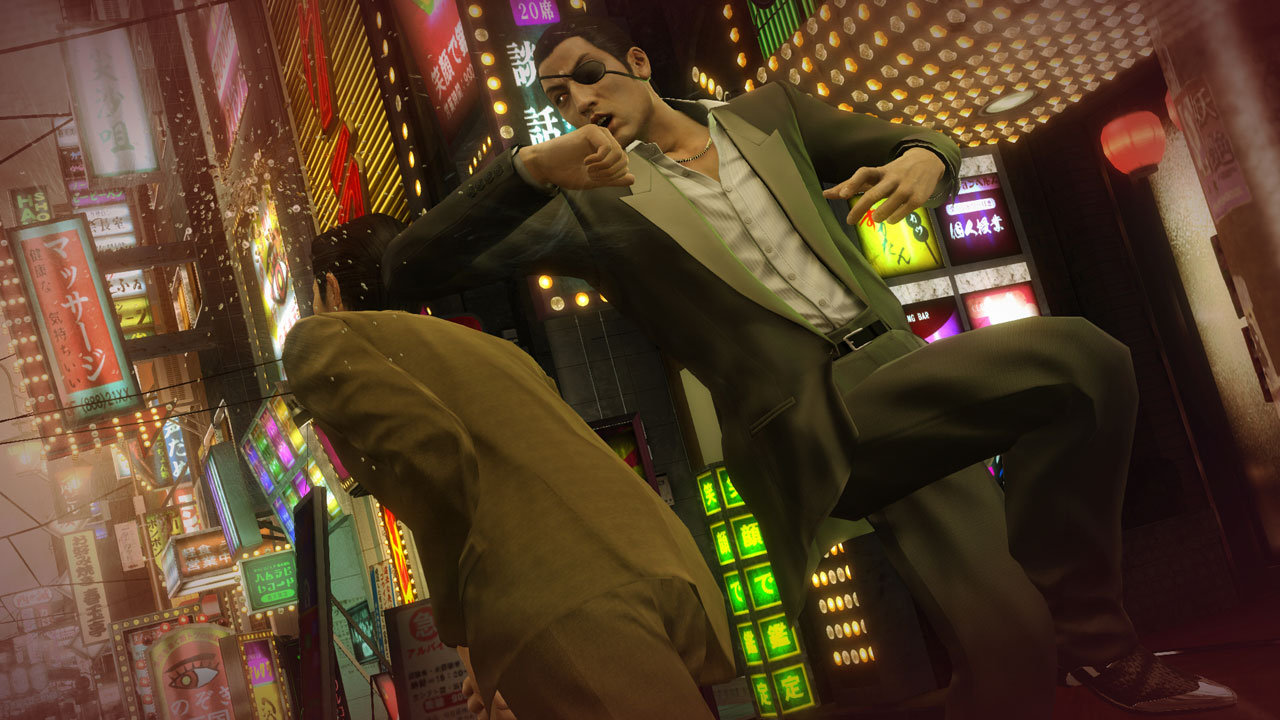 yakuza-0-screen-03-ps4-us-26sep16?$Media