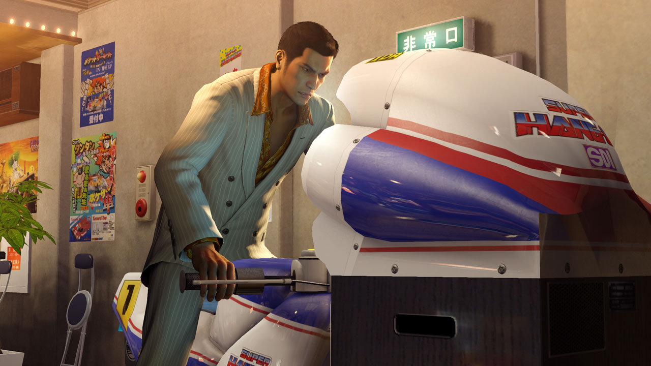 yakuza-0-screen-06-ps4-us-26sep16?$Media
