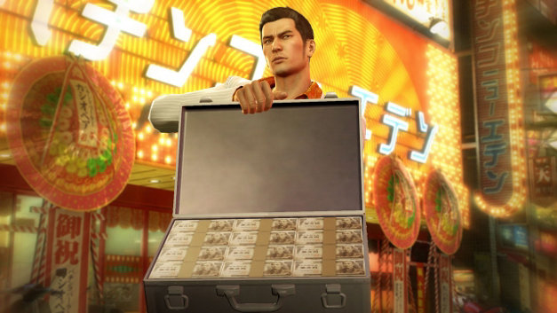 yakuza-0-screen-07-ps4-us-26sep16