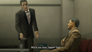 yakuza-0-screen-11-ps4-us-26sep16
