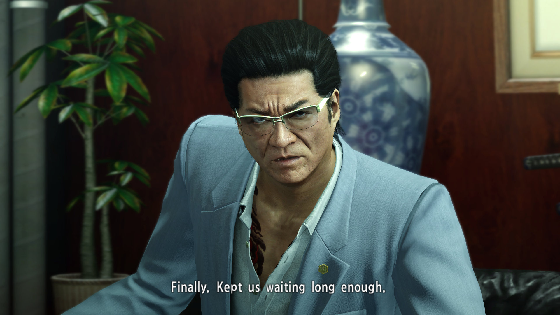 yakuza-0-screen-15-ps4-us-26sep16?$Media