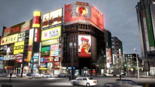 yakuza-5-screenshot-07-ps3-us-13nov14