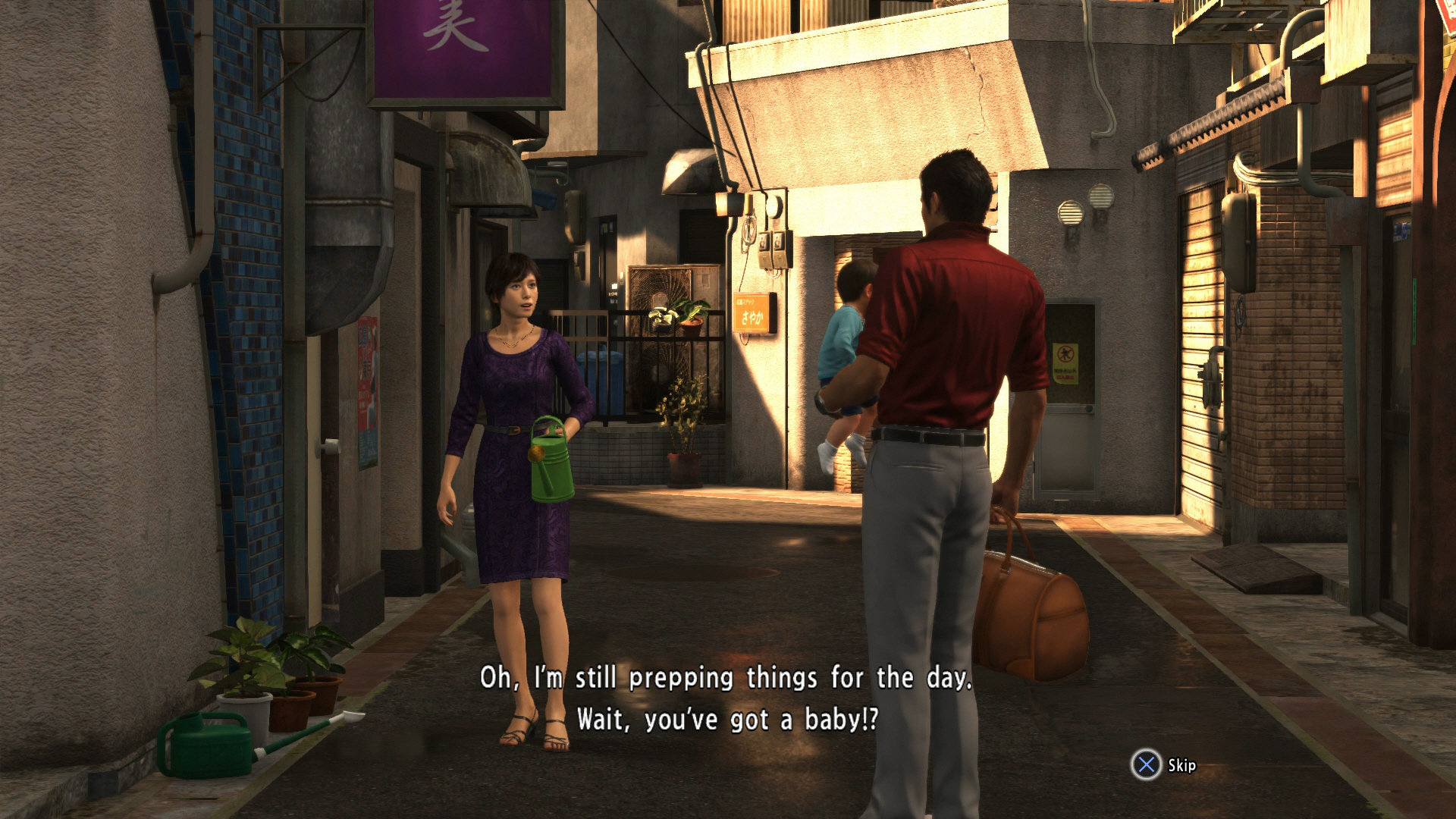 yakuza-6-the-song-of-life-screen-04-ps4-