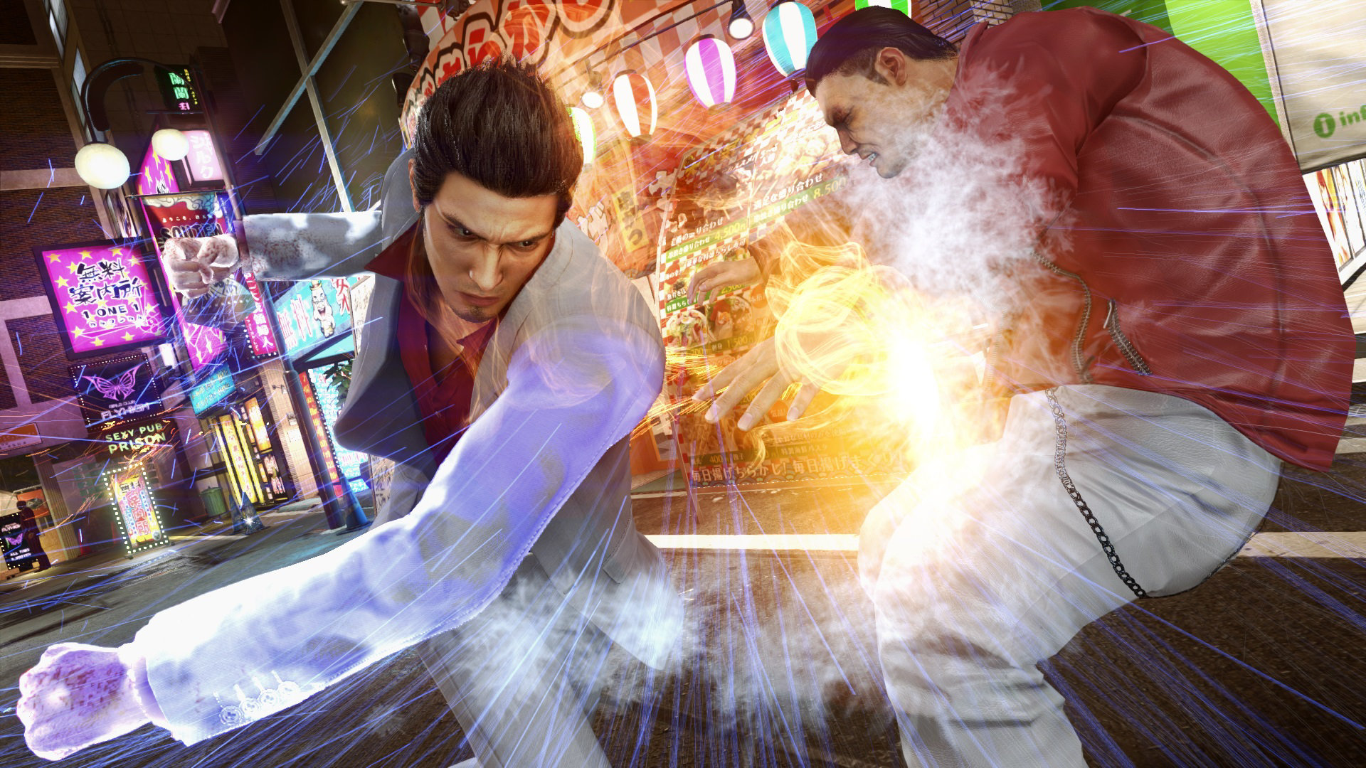 yakuza-kiwami-2-screen-01-ps4-us-12apr18
