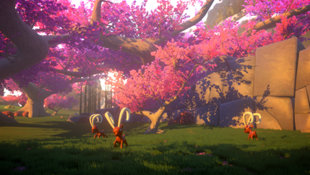 Yonder: The Cloud Catcher Chronicles Screenshot 17