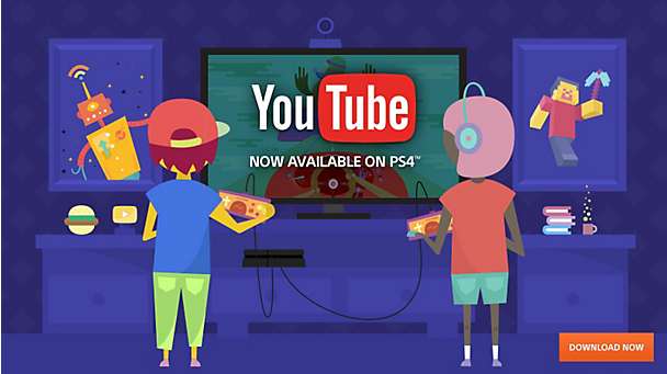 youtube-homepage-marquee-portal-01-us-28oct14
