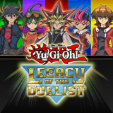 yu-gi-oh-legacy-of-the-duelist-box-art-01-ps4-us-31jul15