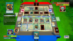 yu-gi-oh-legacy-of-the-duelist-screenshot-02-ps4-us-31jul15