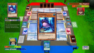 yu-gi-oh-legacy-of-the-duelist-screenshot-03-ps4-us-31jul15