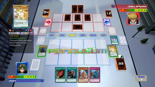 yu-gi-oh-legacy-of-the-duelist-screenshot-04-ps4-us-31jul15