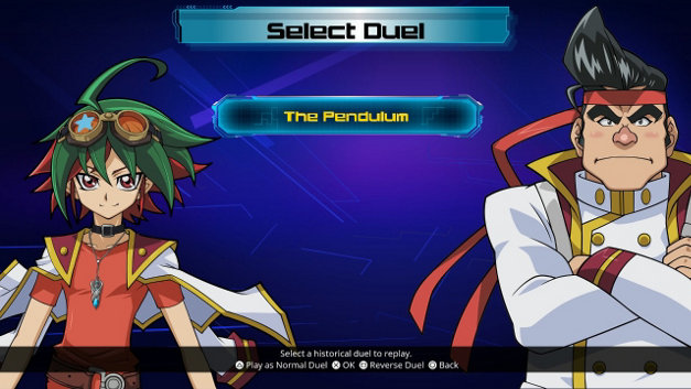 yu-gi-oh-legacy-of-the-duelist-screenshot-07-ps4-us-31jul15