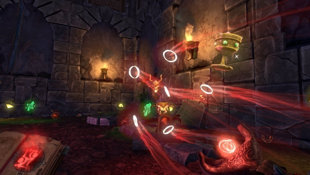Ziggurat Screenshot 3