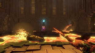 ziggurat-screenshots-05-ps4-us-21apr15