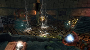 ziggurat-screenshots-08-ps4-us-21apr15