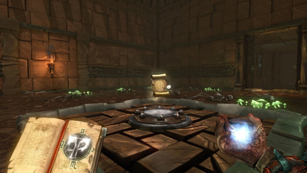 Ziggurat Screenshot 10