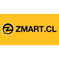 zmart-chile-30may2017