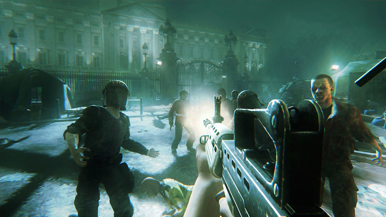 zombi-screenshot-04-ps4-us-18aug15?$Medi