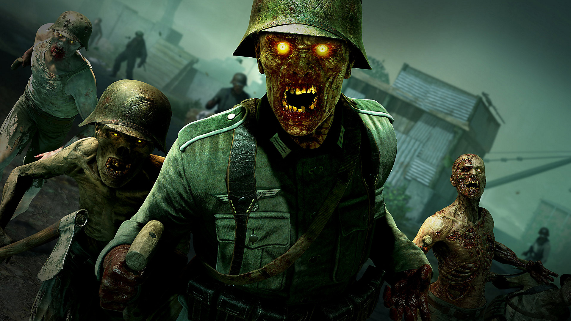 zombie-army-4-dead-war-screenshot-05-ps4