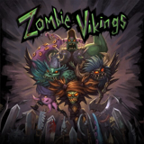 zombie-vikings-box-art-01-ps4-us-01sep15