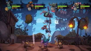 zombie-vikings-screenshots-05-ps4-us-01sep15