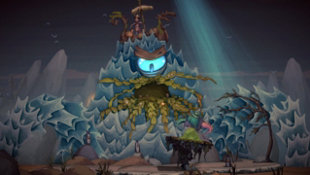 Zombie Vikings Screenshot 6